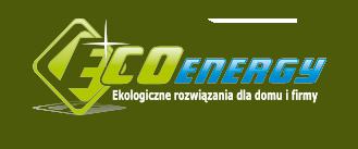 Eco-Energy